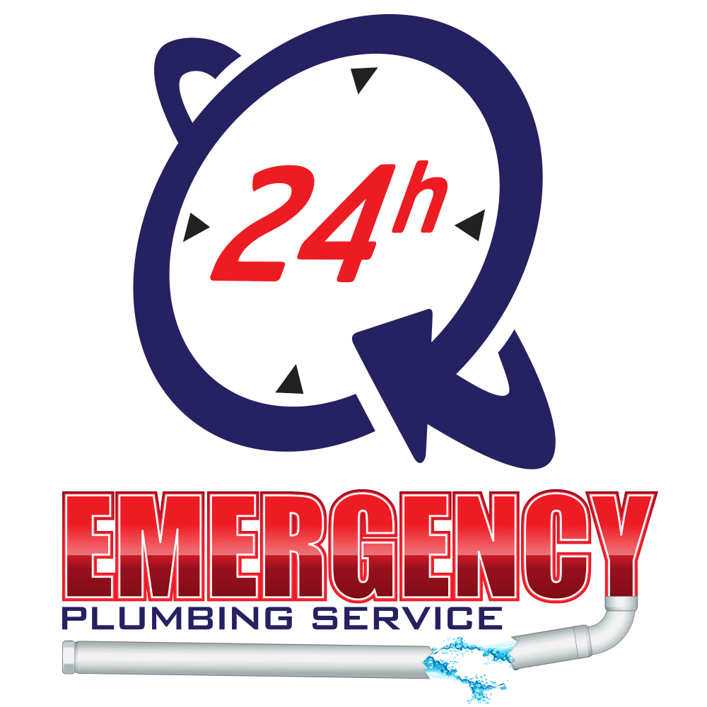 All Peerless plumbing installation Ashburn, VA 20146
