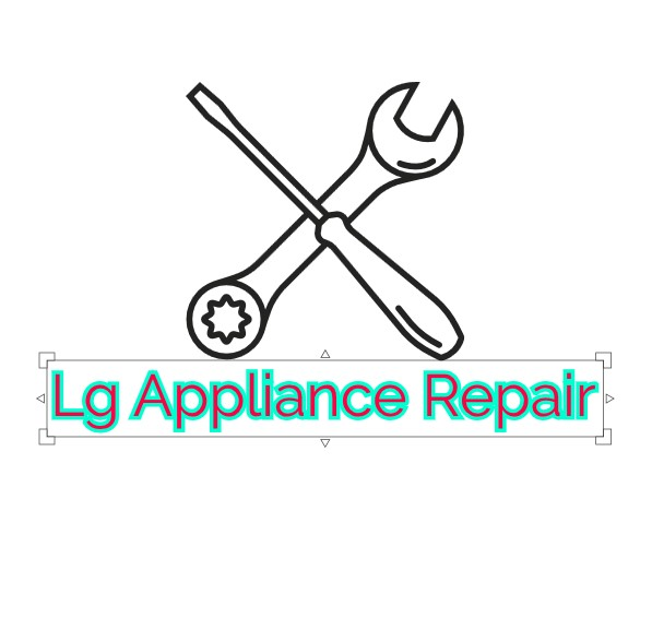 Lg Appliance Repair Tampa, FL 33602