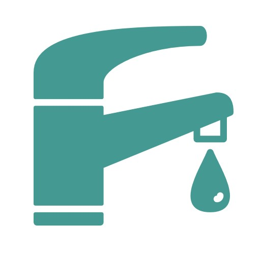 Hansgrohe Faucets Advanced Plumber Ashburn, VA 20146