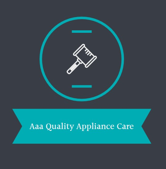 Aaa Quality Appliance Care Tampa, FL 33602