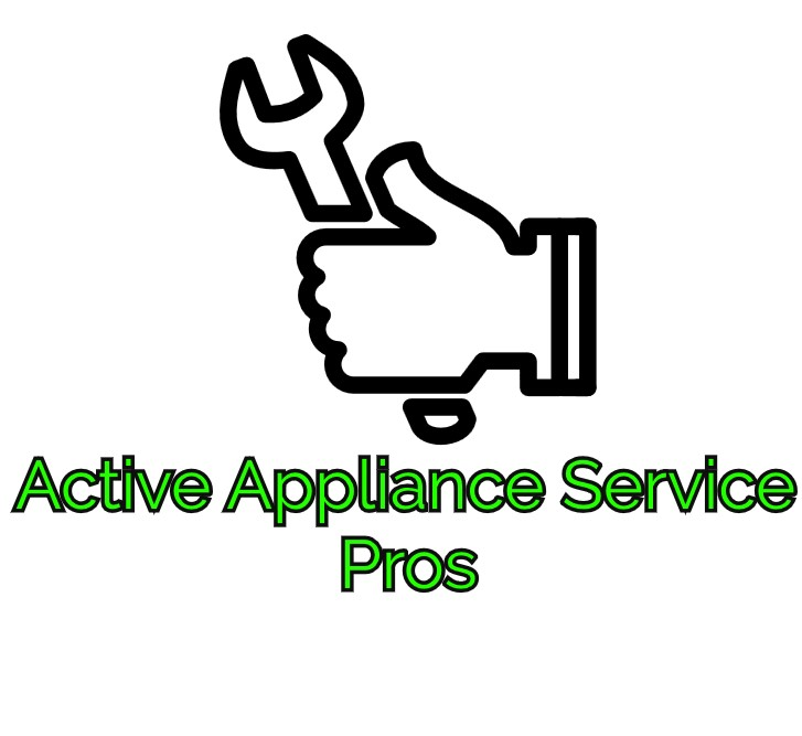 Active Appliance Service Pros Ashburn, VA 20147