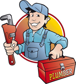 Emergency Plumbers Ashburn, VA 20146
