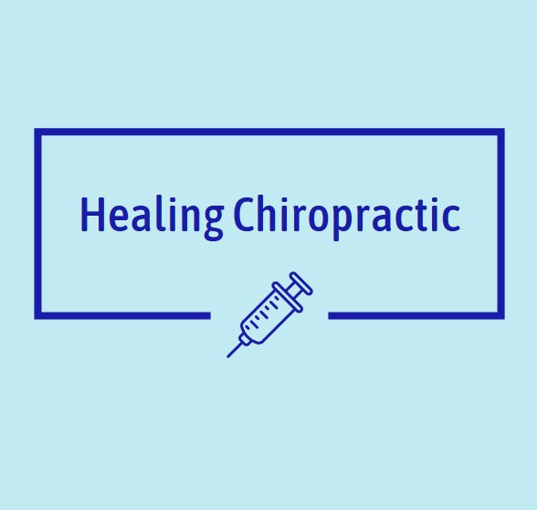 Family Chiropractic Center Tampa, FL 33601