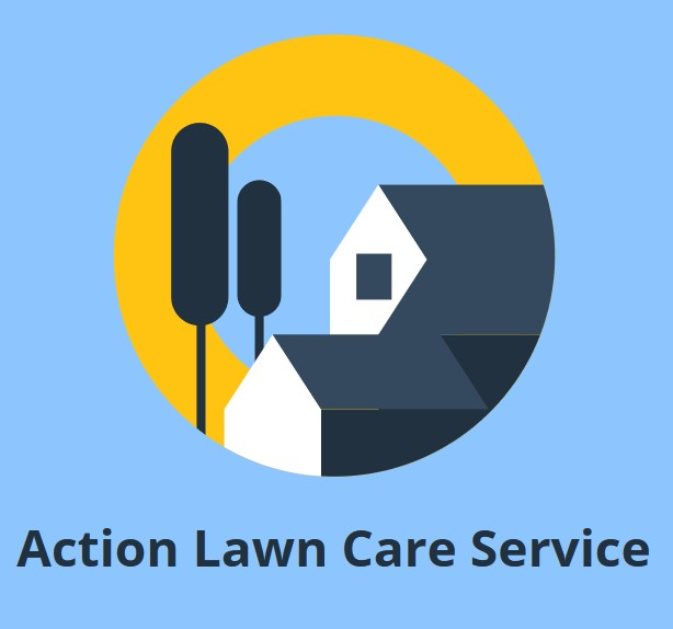 Anytime Lawn Care Service Tampa, FL 33601