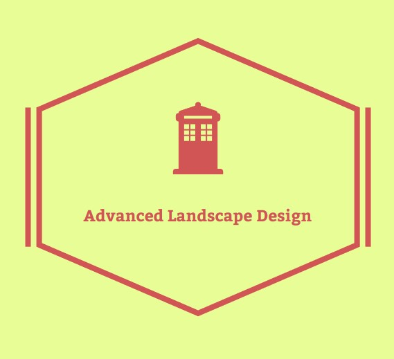 Advanced Landscape Design Tampa, FL 33601