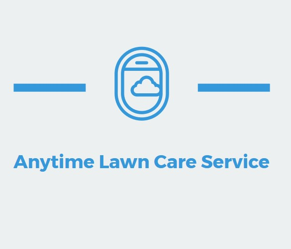United Lawn Mowing & Care Services Tampa, FL 33601