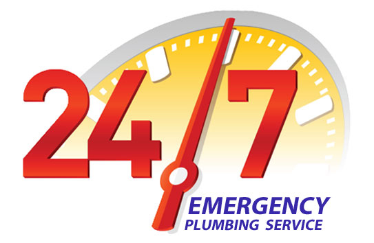 Anytime Plumbers Tampa, FL 33601