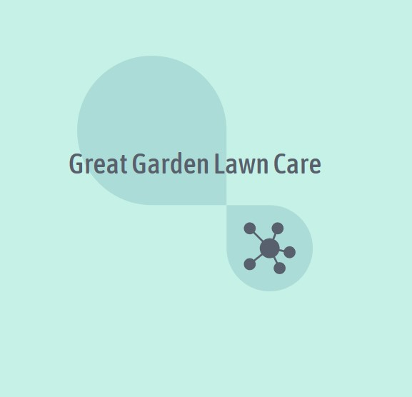 Action Lawn Care Service Tampa, FL 33601
