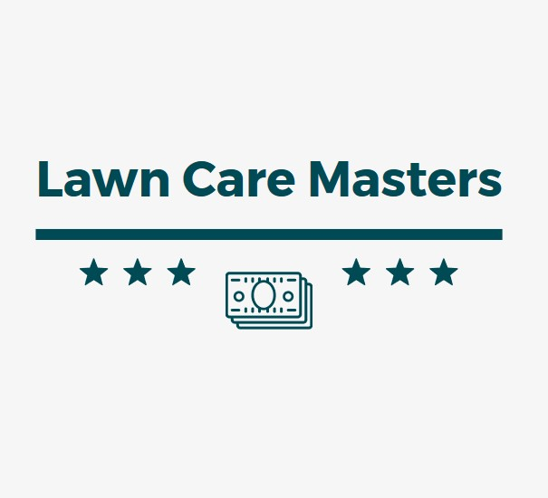 Professional Lawn Cutting & Care Tampa, FL 33601