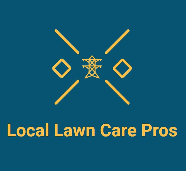 Local Lawn Care Pros Tampa, FL 33601