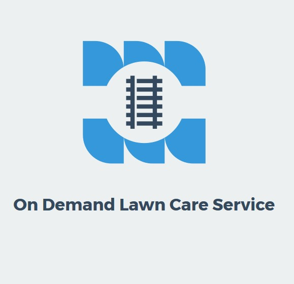 On Demand Lawn Care Service Tampa, FL 33601