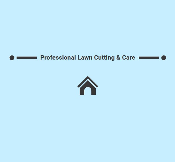 Great Garden Lawn Care Tampa, FL 33601