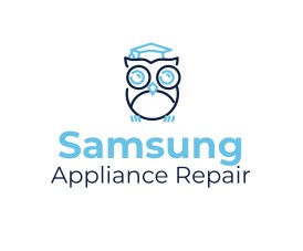 Samsung Appliance Repair Tampa, FL 33602
