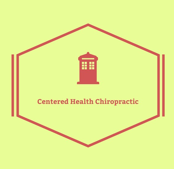 Centered Health Chiropractic Tampa, FL 33601