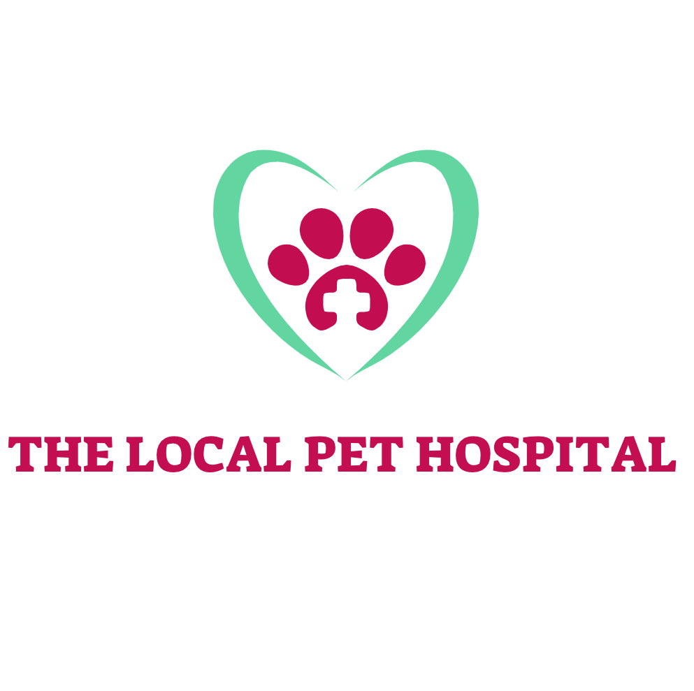 The Local Pet Hospital