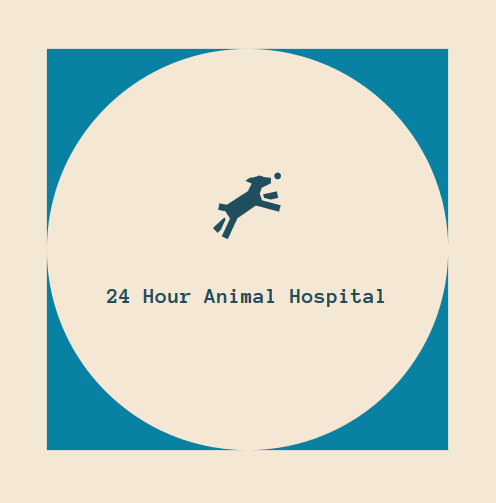 24 Hour Animal Hospital Tampa, FL 33601