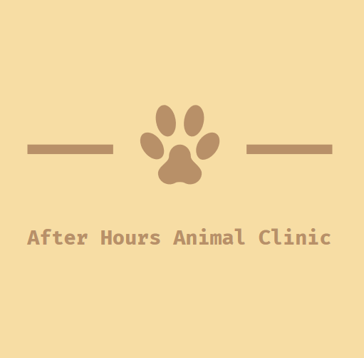 After Hours Animal Clinic