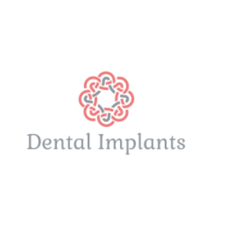 Dental Implants Ashburn, VA 20146