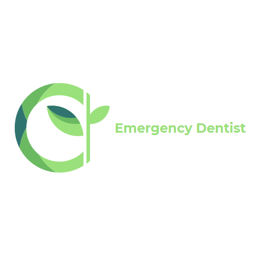 Emergency Dentist Ashburn, VA 20146