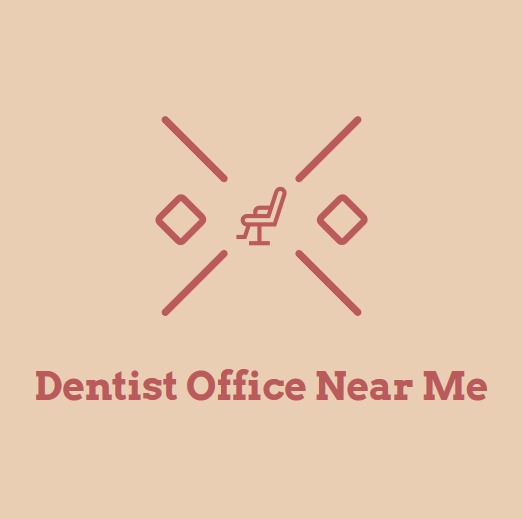 Dentist Office Near Me Tampa, FL 33601