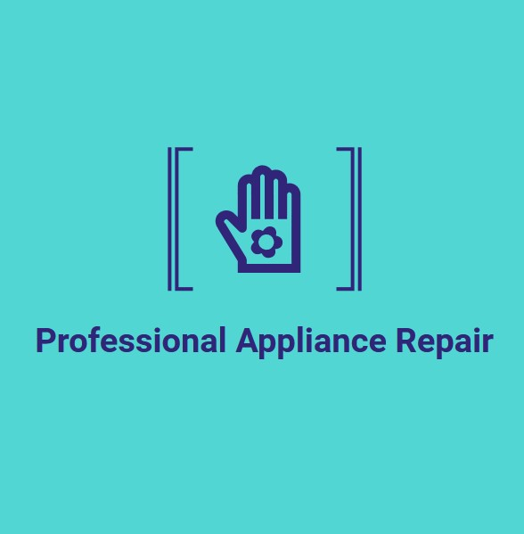 Professional Appliance Repair Tampa, FL 33602