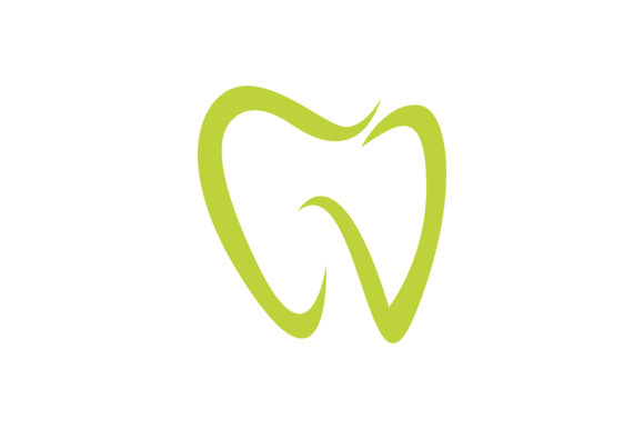 Childrens Dentist Near Me Ashburn, VA 20146