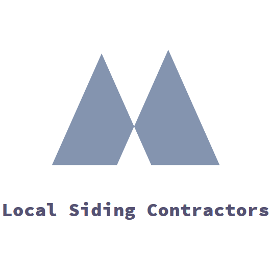 Local Siding Contractors Tampa, FL 33601