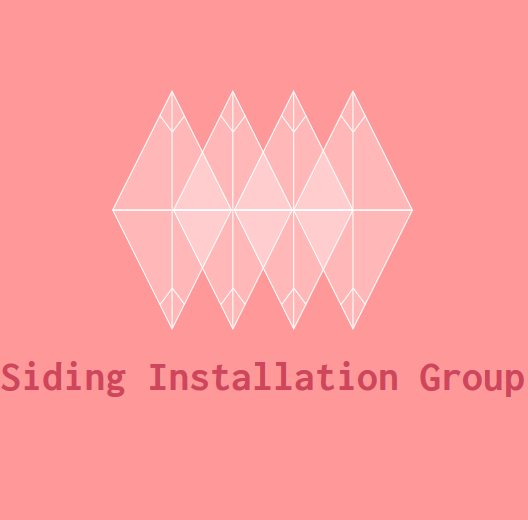 Siding Installation Group Tampa, FL 33601