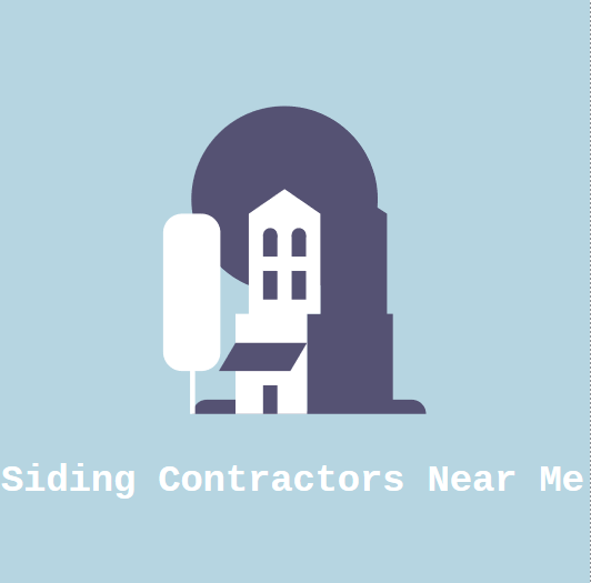 Reliable Exterior Contractors Tampa, FL 33601