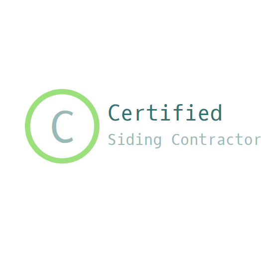 Certified Siding Contractor Tampa, FL 33601