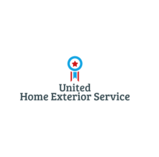 United Home Exterior Service Tampa, FL 33601