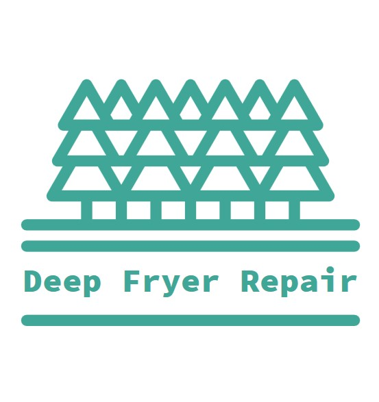 Deep Fryer Repair Tampa, FL 33602