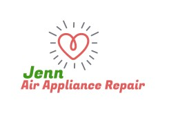 Jenn Air Appliance Repair Ashburn, VA 20147