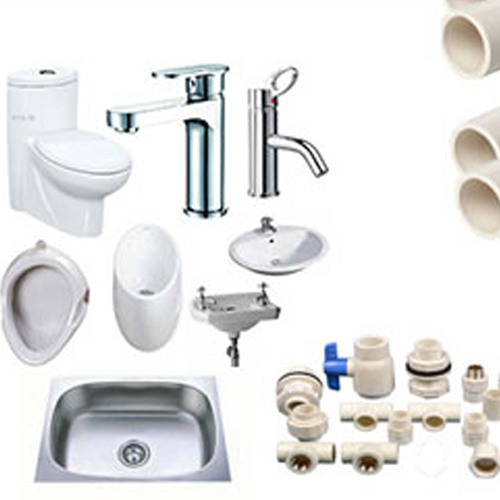 All Pioneer plumbing installation 8444136862