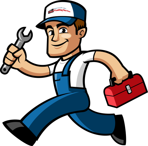 Little Giant Advanced Plumber Tampa, FL 33601